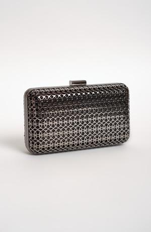 Originální dámská kabelka