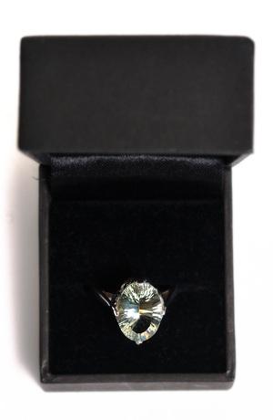 šperky přefoceno