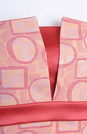 Krátké šaty na ramínka vhodné i na prodlouženou