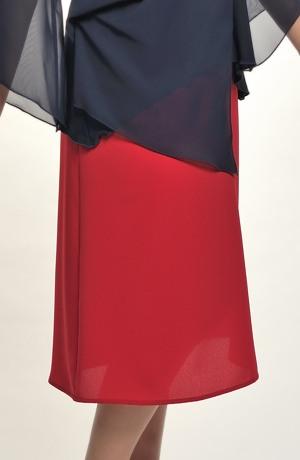 Společenská sukně - sleva