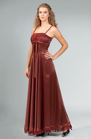 Plesové šaty s korzetovým živůtkem s tylem