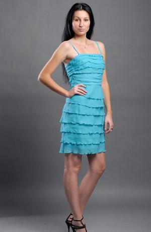 Dívčí společenské šaty, svatební šaty na převlečení.