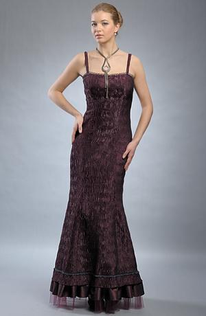 Dámské dlouhé společenské šaty na raminka vhodné i na ples. Vel. 36, 38