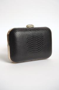 Luxusní plesová kabelka