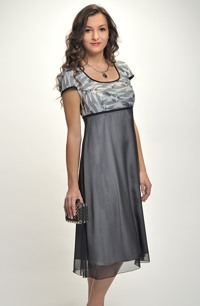 a025cfb18a7 archiv šatů které již nejsou v nabídce