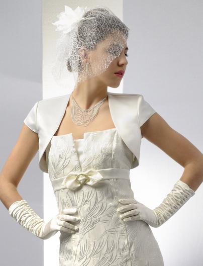Pletená móda - nová kolekce pletených svetrů, kabátů, kabátků, šatů a ponč pro rok 2011