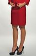 Dámská sukně -sleva