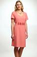 Společenské pouzdrové šaty, výprodej