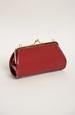 Dámská kabelka - kufřík