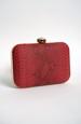 Dámské kabelky - barevné