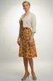 Viskózové šaty - výprodej