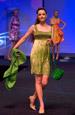 Módní přehlídka modelů Verino, Jaro - léto 2008