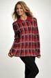 Pletený svetr -sleva