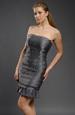Sexy šaty