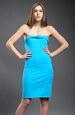 letní šaty z bavlny