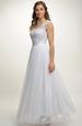 Krásné svatební šaty