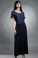 dámské lady šaty - sleva
