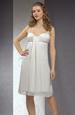 f24b1b91b95 Korzetové šaty s asymetrickou sukní