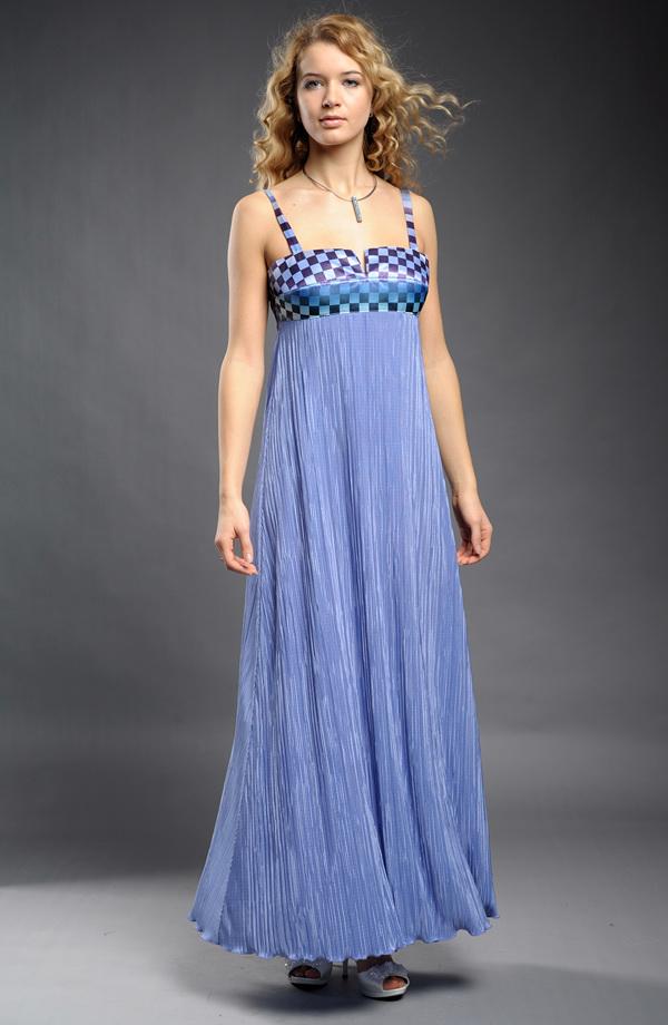 Elastické empírové šaty  1890b0551e