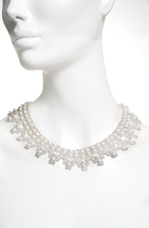 47041ea0f8c Svatební šperky