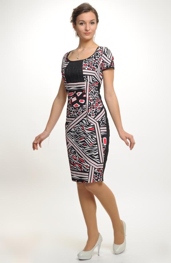 Výprodej oblečení  2861b2a327